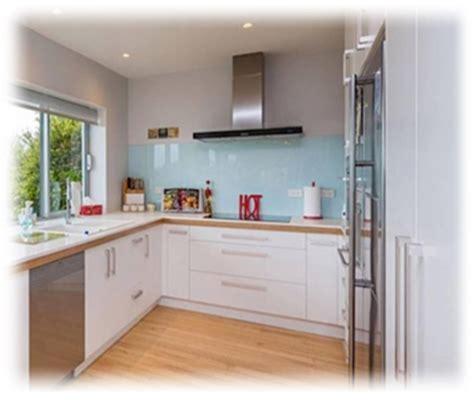 Kitchen Metal Backsplash Ideas - kitchen splashbacks brisbane free australia wide delivery