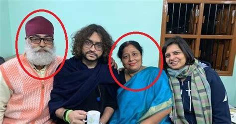 Arijit Singh Wife Koel Roy Biography - Music Mancanegara