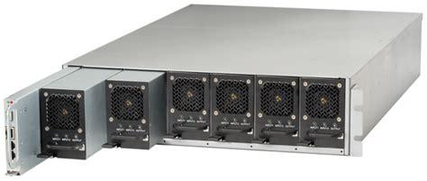12 5kw three phase power shelf lite on power system
