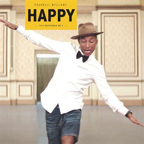 happy pharrell testo pharrell williams happy significato spiegazione traduzione