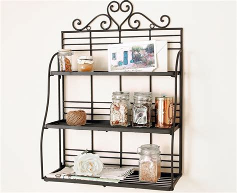 kitchen cabinet shelving racks clever kitchen ideas kitchen storage racks metal kitchen