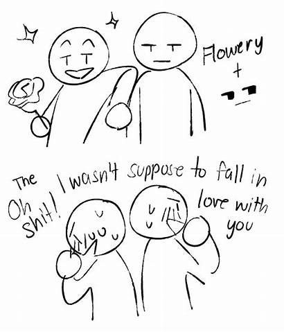 Ship Dynamic Fav Yes Otp Drawing Which