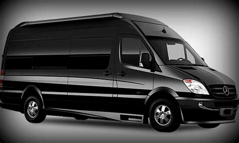 limousines  connecticut introduces  packages