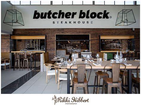 Butcher Block Image Refresh
