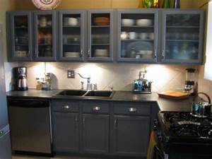 average cost kitchen remodel lowes 1571