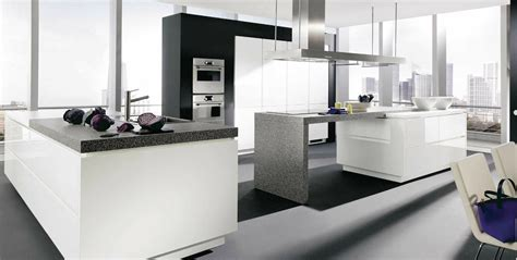 fabricant meuble de cuisine italien awesome grande cuisine design contemporary design trends