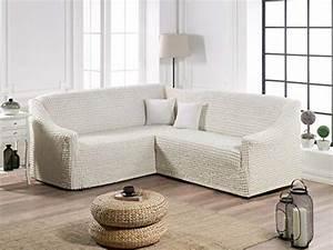 Couchbezug Für Eckcouch : wohndecken und andere wohntextilien von my palace online ~ Watch28wear.com Haus und Dekorationen