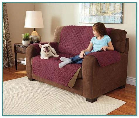 big lots sleeper sofa big lots twin sleeper sofa