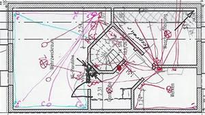 Elektrik Selbst Verlegen : leerrohr kabel nur ein kabel pro leerrohr deutsche telekom unsere stadtvilla bautagebuch die ~ Orissabook.com Haus und Dekorationen
