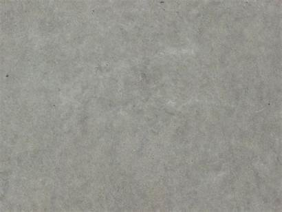 Concrete Texture Smooth Grey Surface Clean Simple