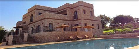 chambre d hote avec restauration la maison du chameau maison d 39 hôte et balade à chameau