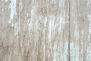 Texture Bois Blanc : fond textur bois blanc vintage d tail gros plan ~ Melissatoandfro.com Idées de Décoration