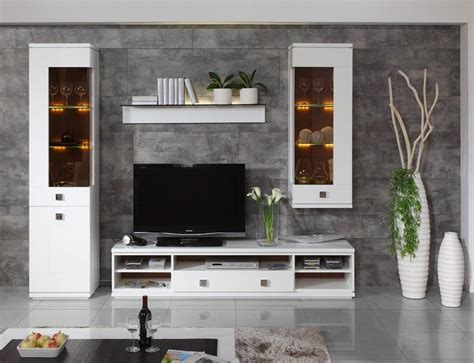 interior design for indian tv units google search tv unit pinterest tv units tvs and
