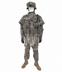 US Army Combat Uniform (ACU), Combat | Eastern Costume : A ...
