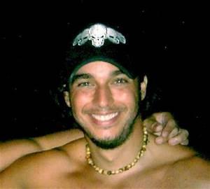 hombres en venezuela solteros