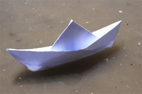 paper boat designs  news icon