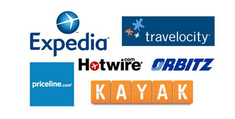 Booking Travel Online Using Content To Close The Sale. Online Psychology Certificate. Best Home Video Security Systems. Cosmetic Dentistry Boca Raton. How Much Is Commercial Auto Insurance. Free Rehabs In Los Angeles Ot Online Programs. How Much Calories To Lose Weight. No License Car Insurance Make A Shipping Label. Bachelor Of Science In Elementary Education