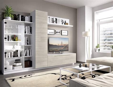 mueble comedor mueble comedor gris y blanco de 270 casaidecora com