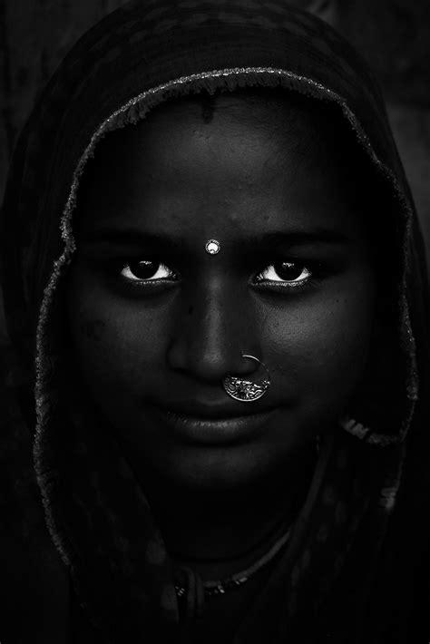 black beauty  artist jayati saha image