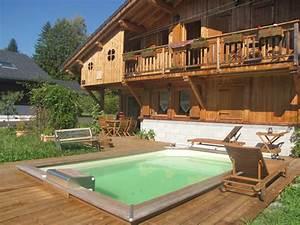 l39epilobe chambre d39hotes de charme avec piscine a With hotel de charme marrakech avec piscine