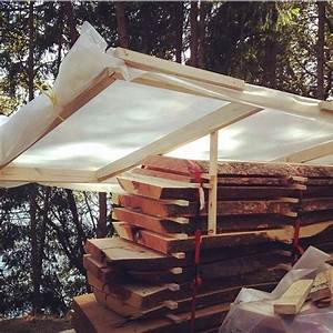 Kiln Dry Lumber at Home Woodworking, Woods and Wood working