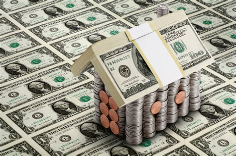 5 Top Real Estate Investing Strategies To Earn Beginners. Washington Dc Moving Company. Institute Of Plastic Surgery Colorado Springs. Master Of Social Worker Barracuda Secure Email. Undergraduate Degree In Psychology. Irrevocable Living Trusts Divided Light Doors. Listed Company For Sale Lvn Pay In California. Free Online Biblical Studies Degree. Good Leadership Characteristics