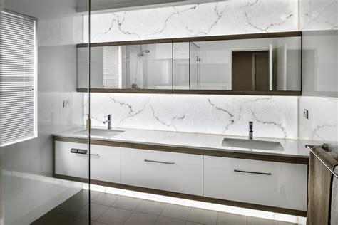 Bathroom Vanity Cabinets Perth by Beautiful Scandinavian Bathroom Completehome