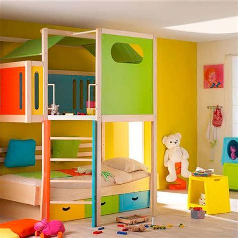 chambre gar n 5 ans idées pour chambre de garcon de 5 ans