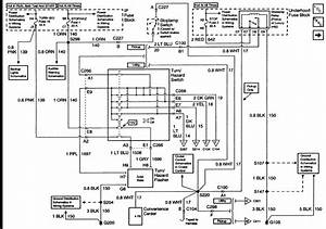 Light Dimmer Switch Wiring Diagram Gm : i have a 2000 chevy c1500 and my brake lights just stopped ~ A.2002-acura-tl-radio.info Haus und Dekorationen