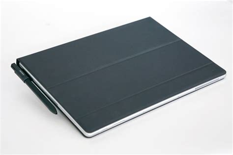 Galaxy Book 12 Samsung Galaxy Book 12 Unveiled New 12 Inch Windows 10 2