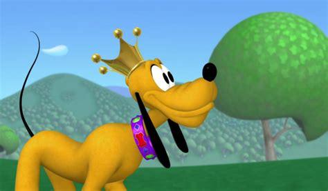 Plutos Tale Disney Wiki Fandom Powered By Wikia