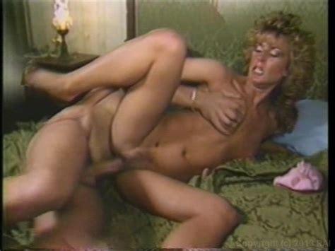 Swedish Erotica Vol 90 Adult Empire
