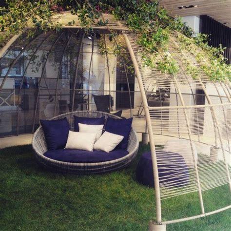 abri de jardin igloo