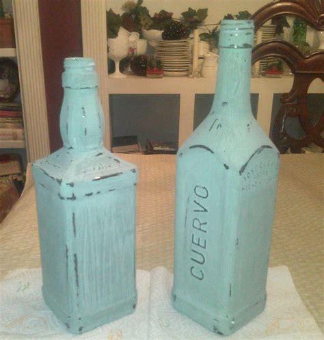 diy wine bottles mason jars tins images