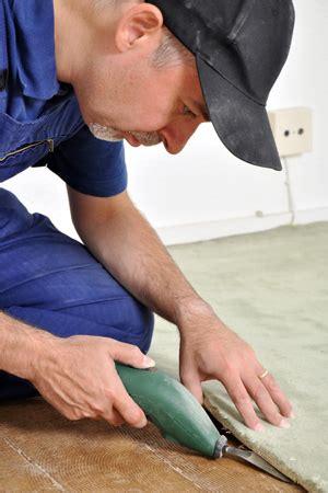 Teppichboden Entfernen Tipps Und Tricks by Teppichboden Entfernen Tipps Tricks Bauen De