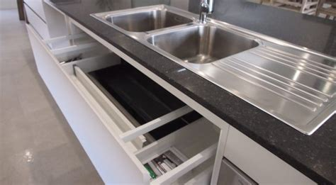 bench space moduline