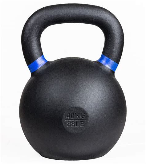 kettlebell kettlebells hd strength fitness training lb kg conditioning rep transparent rated crosstraining mark markings cross amazon pngmart