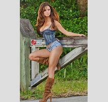 Hot Pepper Dave Is Looking For A Ranch Hand Hot Pepper Dave Pinterest Country Girls