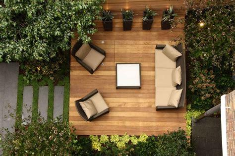 small courtyard designs exclusive design mini living room courtyard interiordecodir com