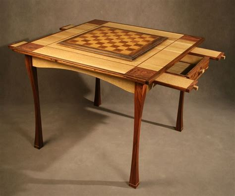 card and game tables 20 best images about card game table on pinterest