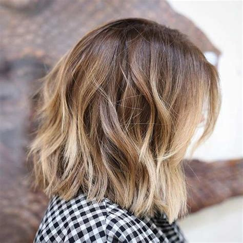 Chic Bob Hairstyles Haircuts For Stayglam