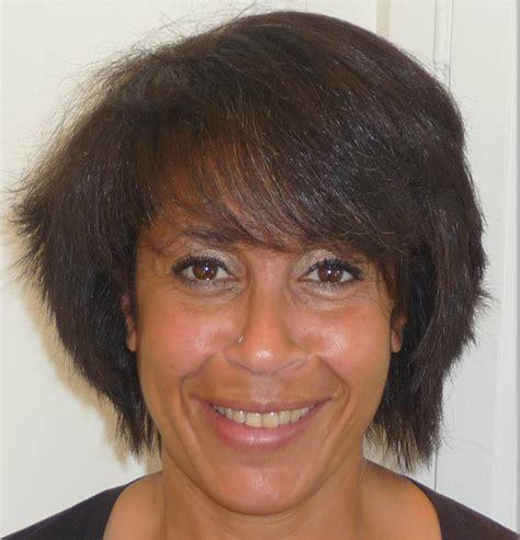 cabinet de conseil aix en provence relooking coiffure bouches du rhone 13 colorim 233 trie morpho visage et accompagnement coiffeur