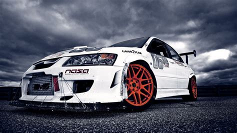 Android Mitsubishi Wallpaper by 2013 Mitsubishi Lancer Evolution High Definition Wallpaper
