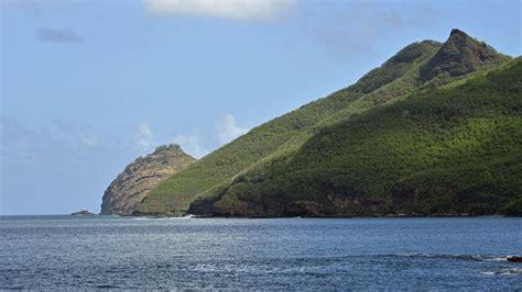 polyn 233 sie fran 231 aise croisi 232 res aux 238 les marquises destinations voyage vacances au qu 233 bec
