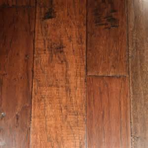 all flooring solutions hardwood floors nc model emw6304 manufacturer armstrong
