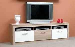 Sonoma Eiche Wandregal : wohnzimmerset tv lowboard unterschrank wandregal h ngeregal sonoma eiche weiss ebay ~ Orissabook.com Haus und Dekorationen