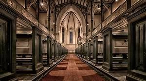 Goldener Drache Siegen : haardter kirche siegen weidenau foto bild kirche historisches architektur bilder auf ~ Orissabook.com Haus und Dekorationen