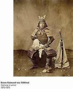 Pin Ancient Samurai Warrior Tattoo on Pinterest