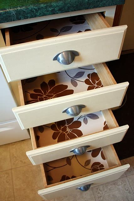 kitchen cabinet liners 23 best drawer liners images on drawer drawer 2594