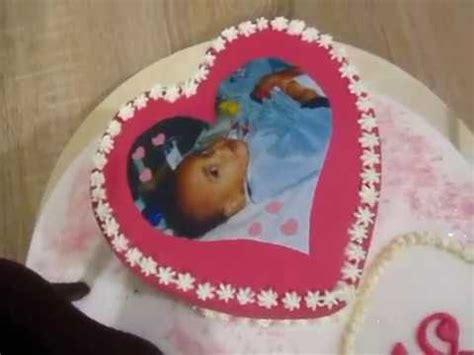 torte für geburtstag torte zum 18 geburtstag herz foto und high heel
